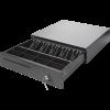 Денежный ящик PayTor HT-410P Epson Черный