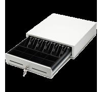 Денежный ящик PayTor HT-410S Epson Белый