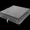 Денежный ящик PayTor MK-410S Epson Черный