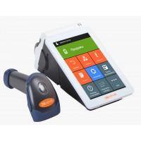 Комплект Smart produkt store