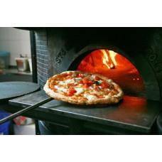 Автоматизация пиццерии