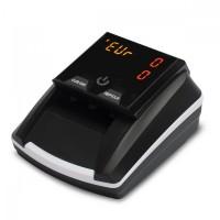 Детектор банкнот Mertech D-20A Promatic LED Multi