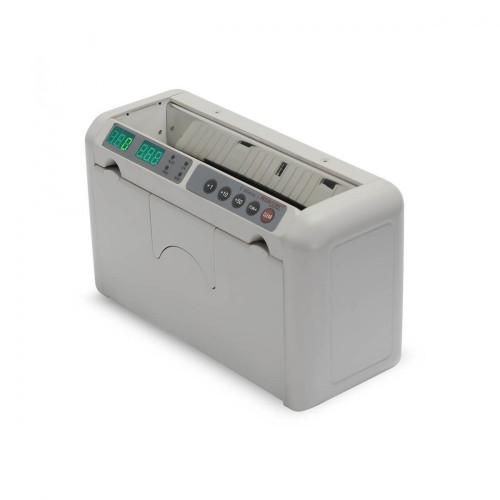 Портативный счетчик банкнот Mercury 50 Mini без АКБ