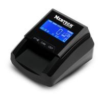 Детектор банкнот Mertech D-20A Flash Pro LCD