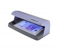 Детектор банкнот DORS 135