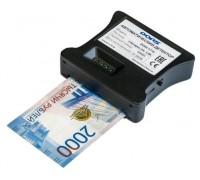 Детектор банкнот DORS CT18 (Антистокс)