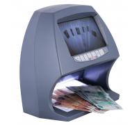Детектор банкнот DoCash BIG D LED
