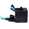 DoCash CUBE Портативный автоматический детектор банкнот