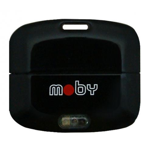 Портативный автоматический детектор подлинности DoCash Moby
