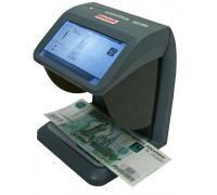 Детектор банкнот DoCash mini Combo