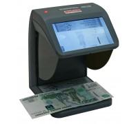 Детектор банкнот DoCash mini IR/UV/AS