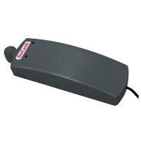 Комбинированный магнитно-инфракрасный датчик DoCash M