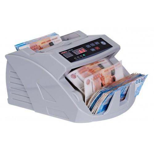 Счетчик банкнот DoCash 3040 Umi