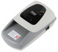 Детектор банкнот автомат PRO CL 200R