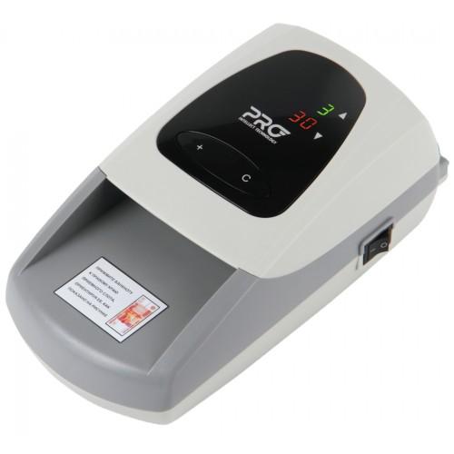 Детектор банкнот автомат PRO CL 200AR
