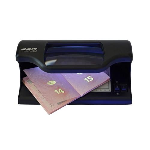 Детектор банкнот PRO CL-16 LED