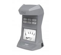 Детектор банкнот (валют) PRO COBRA 1350 IR LCD