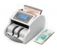 Счетчик банкнот PRO 40U LCD