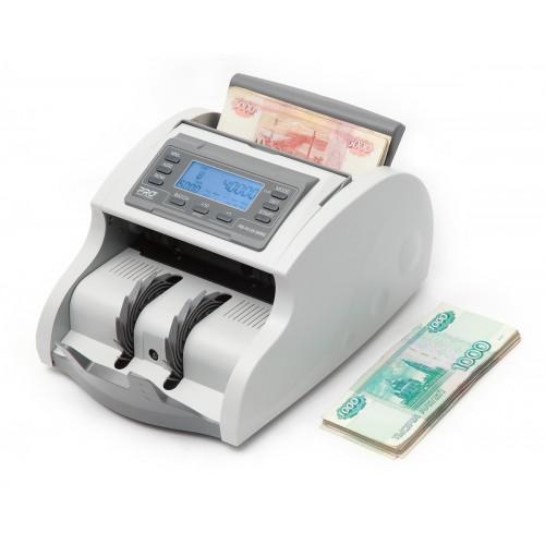 Счетчик банкнот PRO 40UMI LCD