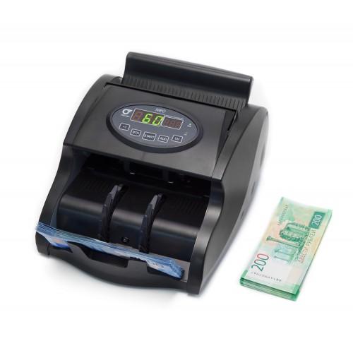 Счетчик банкнот PRO 40U NEO