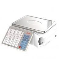 Весы с печатью этикеток АТОЛ LS5