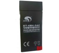 Аккумулятор CAS 4V 4AH