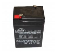Аккумулятор CAS 6V 5AH