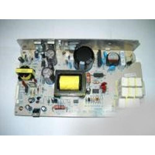 Блок питания LP-1 V1,6