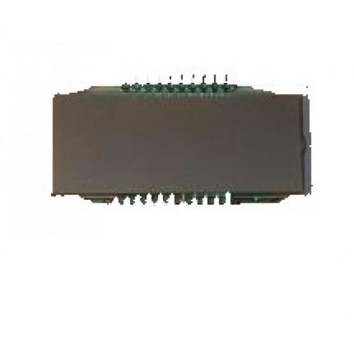 Индикатор LCD ER-JR