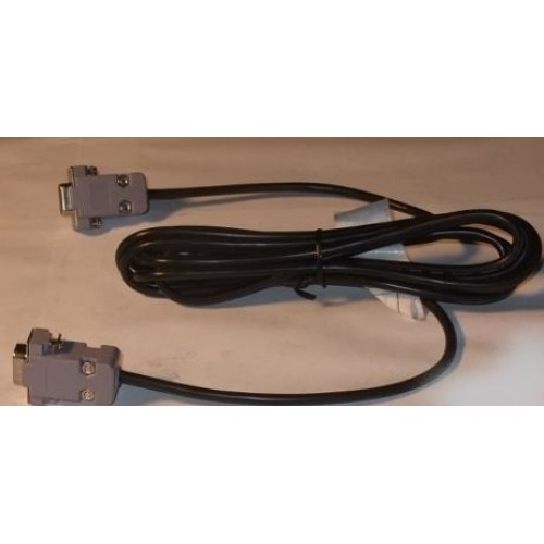 Кабель RS-232 LP