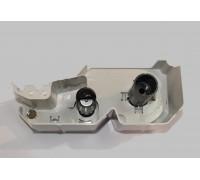 Картридж этикетленты для весов CL-3000