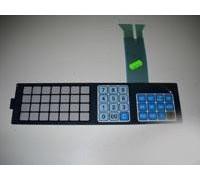 Клавиатура CAS AP EX