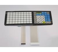 Клавиатура CL3000-B