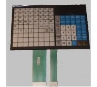 Клавиатура CL5000JP