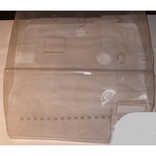 Кожух защитный для CAS CL 5000 JUNIOR