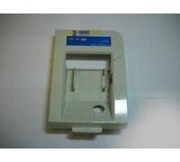 Крышка термопринтера LP