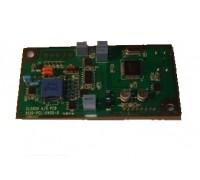 Модуль аналоговый CL