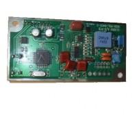 Модуль аналоговый CL5000