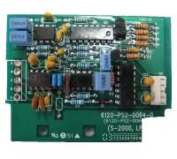 Модуль аналоговый LP-06(R)