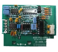 Модуль аналоговый LP-15(R)