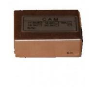 Модуль CAS аналоговый CAM