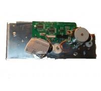 Принтер этикеток CAS CL 5000