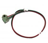 Фотосенсор подъема термоголовки CL-3000