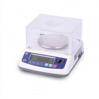 Весы лабораторные электронные Масса-К BK-1500