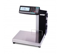 Весы торговые электронные Масса-К MK-15.2-RL10-1