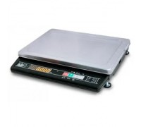 Весы торговые электронные Масса-К MK-3.2-A21(RI)