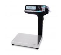 Весы торговые электронные Масса-К MK-32.2-RP10-1