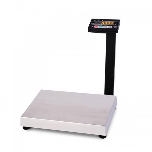 Весы торговые электронные Масса-К MK-6.2-AB20