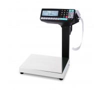 Весы торговые электронные Масса-К MK-6.2-RP10