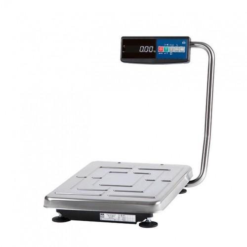 Весы торговые электронные Масса-К TB-S-200.2-A2